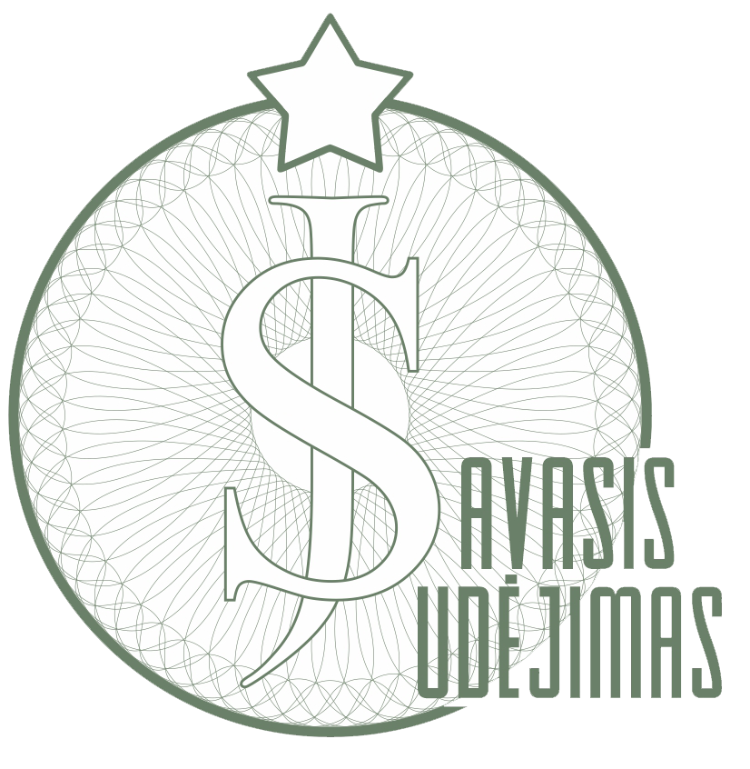 https://smilgius.eu/wp-content/uploads/2021/06/Savasis-judejimas-logotipas.png