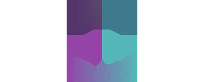 https://smilgius.eu/wp-content/uploads/2021/06/mingo-it-logo-z.png