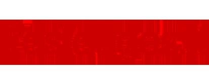 https://smilgius.eu/wp-content/uploads/2021/06/paslaugos-lt-logo-z.png