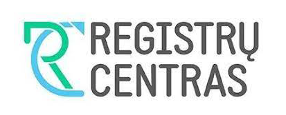 https://smilgius.eu/wp-content/uploads/2021/06/registru-centras-logo-z.png