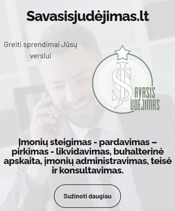 https://smilgius.eu/wp-content/uploads/2021/06/savasis-judejimas-lt-reklaminis-baneris.jpg