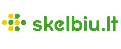 https://smilgius.eu/wp-content/uploads/2021/06/skelbiu-lt-logo-z.png