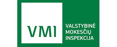 https://smilgius.eu/wp-content/uploads/2021/06/vmi-logo-z.png