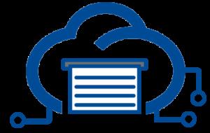 https://smilgius.eu/wp-content/uploads/2021/07/Digitech-Cloud-Blue-300x190-1.png