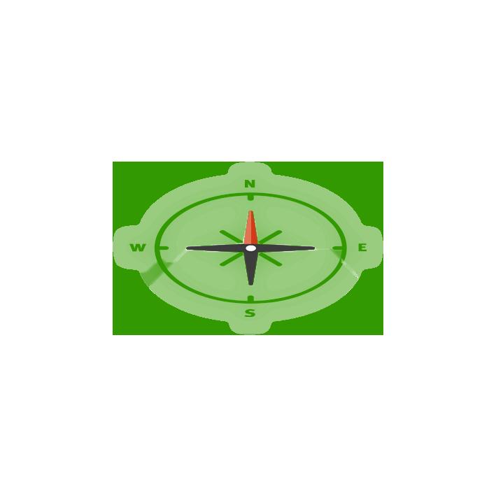https://smilgius.eu/wp-content/uploads/2021/07/Kompass-2.png
