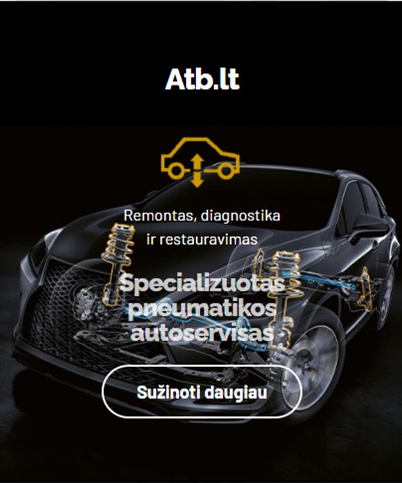 https://smilgius.eu/wp-content/uploads/2021/07/atb-lt-specializuotas-pneumatikos-autoservisas-diagnostika-remontas-kompresoriai-pagalves-amortizatoriai.jpg