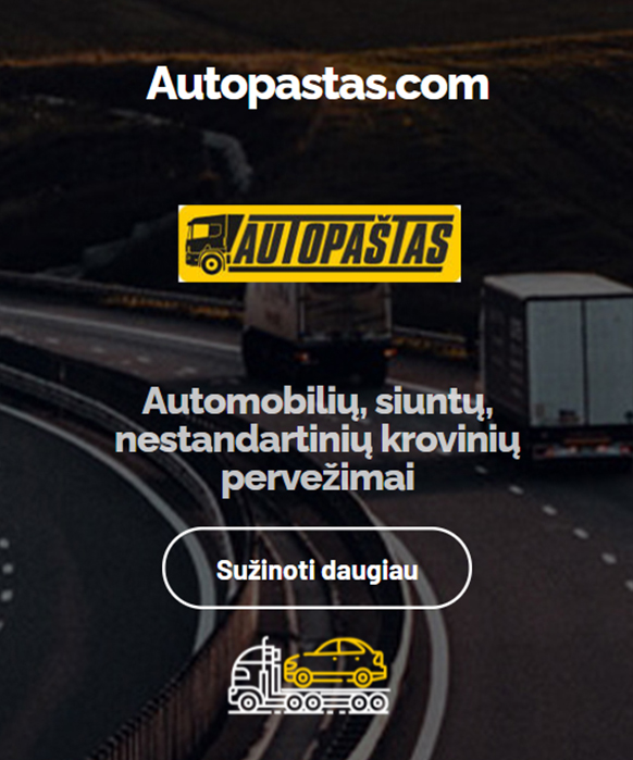 https://smilgius.eu/wp-content/uploads/2021/07/autopastas-com-automobiliu-siuntu-kroviniu-pervezimai.jpg