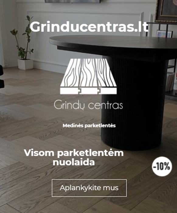 https://smilgius.eu/wp-content/uploads/2021/07/grinducentras-medines-parketlentes-grindys.jpg