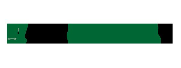 logo-giriuaukcionai