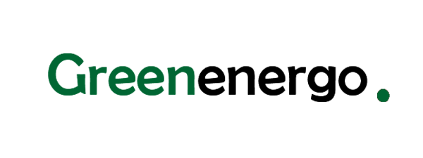 logo-greenenergo
