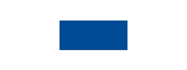 logo-heglof