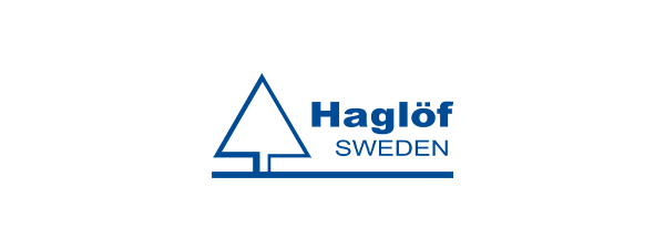 logo-heglof2
