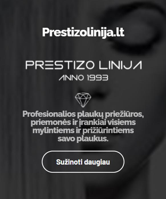 https://smilgius.eu/wp-content/uploads/2021/07/prestizolinija-lt-profesionalios-plauku-prieziuros-priemones-irankiai.jpg