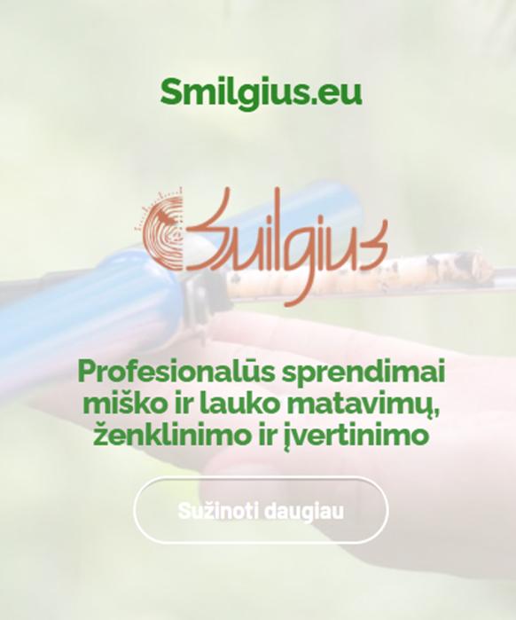 https://smilgius.eu/wp-content/uploads/2021/07/smilgius-eu-matavimo-prietaisu-zenklinimo-sodinimo-priemones.jpg