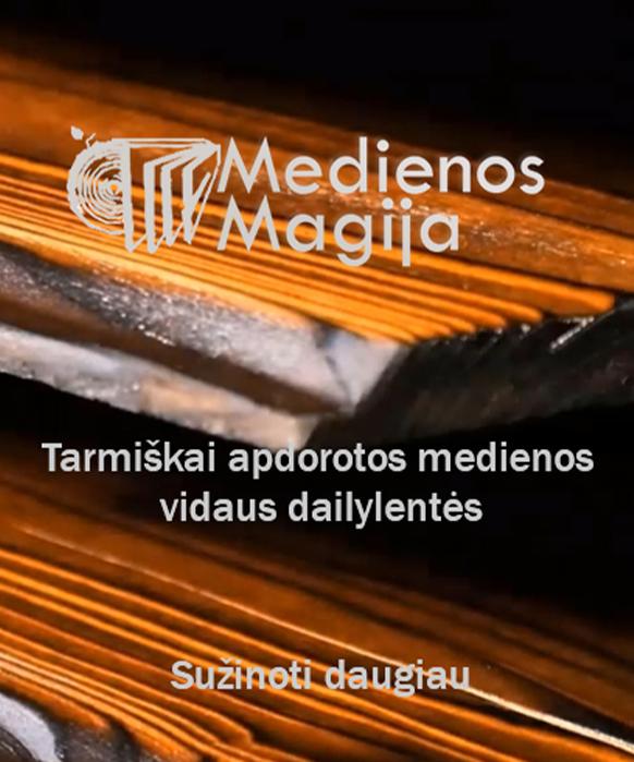 https://smilgius.eu/wp-content/uploads/2021/09/termiskai-apdorotos-medienos-vidaus-dailylentes-medienos-magija.jpg